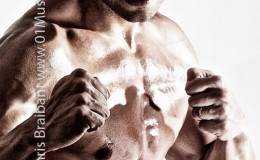 ChrisBraibant_01Musculation (13)